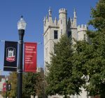NIU board chair responds to critics of deal made with former president