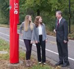 Leaders say SIUE campus plans for more growth