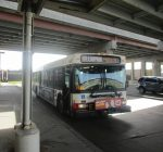 Fate of 31st Street Bus Route pilot to be decided next spring