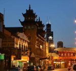 Proposed cleanup tax divides Chinatown