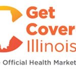 State unveils changes as 2018 insurance open enrollment begins