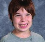 Mystery surrounds death of Pekin boy one year later