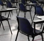 Expert says punitive approach doesn't curb school truancy
