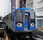 CTA urged to raise fares