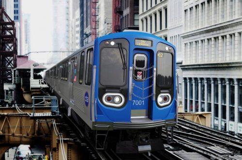 CTA urged to raise fares