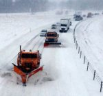 IDOT, tollway prepares for winter driving conditions