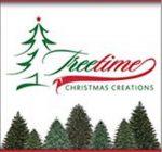 Lake County Calendar of Events Nov. 29 – Dec. 7