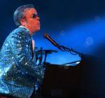 Classic Elton John music show to benefit Lewis and Clark Community College students