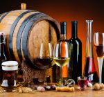 University begins new courses in beer, wine and spirits
