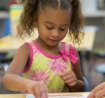 East St. Louis Center continues to help pre-K students