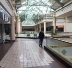 End of line for Charlestowne Mall