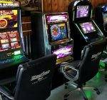 Maywood considers extended hours for gambling parlor