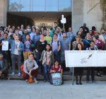 University of Chicago grad assistants opt for union