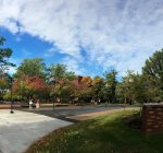 SIUE shows record enrollment growth over 20-year period