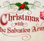 Salvation Army gets early start on holiday giving in central Illinois