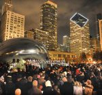 Cook County Calendar of Events Dec. 8 – Dec. 10