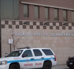 City of Chicago opts to settle 'Englewood Four' case