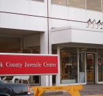 Contract for security at Cook Co. Juvenile Center extended — again