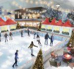 DuPage County Calendar of Events Dec. 27 – Dec. 31