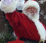 Winnebago County Holiday Calendar of Events