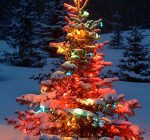Central Illinois Holiday Events through Jan. 1