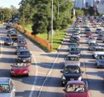 IDOT's annual traveler opinion survey available
