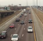I-55 toll lanes for Chicago region moving forward