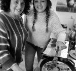 PRIME TIME WITH KIDS:Potato latkes (potato pancakes) for Hanukkah and year-round