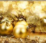 McLean County Calendar of Events Dec. 13 – Dec. 19