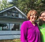 Highland's Tibbett's House B&B a Small Business Center success