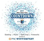 Peoria County Calendar of Events Dec. 28 – Jan. 3