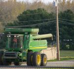 R.F.D. NEWS & VIEWS: Dicamba training and more
