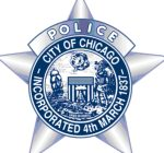 DUI patrol targets Chicago's Wentworth area