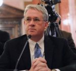 Burr Ridge rebukes Illinois GOP, House leader Durkin