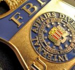 Couple charged in Algonquin bank heist; FBI looks to ties to other robberies
