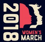 Women's marches, rallies planned across state
