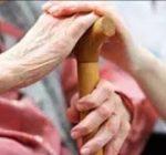 Medicaid payment delays hurt nursing homes, patients
