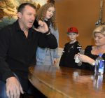 Peoria native, former Sox slugger Thome gets call to Hall of Fame