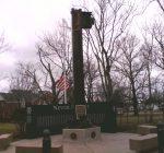 Wauconda Sept. 11 memorial controversy finds united purpose