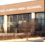 Lake Zurich District 95 agrees to hazing suit settlement