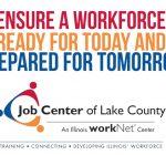 Lake County News Briefs