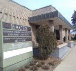 Lake County agency accepting DACA renewals