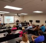 Belleville taking applications for Citizen Police Academy