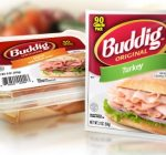 Buddig commits to moving into former Butterball plant in Montgomery