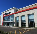 Carson's, Bergner's stores closing