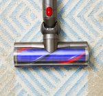 GOOD HOUSEKEEPING REPORTS:Ultimate floor cleaning guide: Vacuums