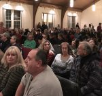 Shootings spark fear, anger in Boulder Hill