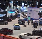 2018 Chicago Auto Show offers something for everyone