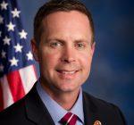 Davis among GOP incumbents with big money