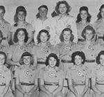 Legacy of female baseball league's Comets continues with Kenosha Kingfish